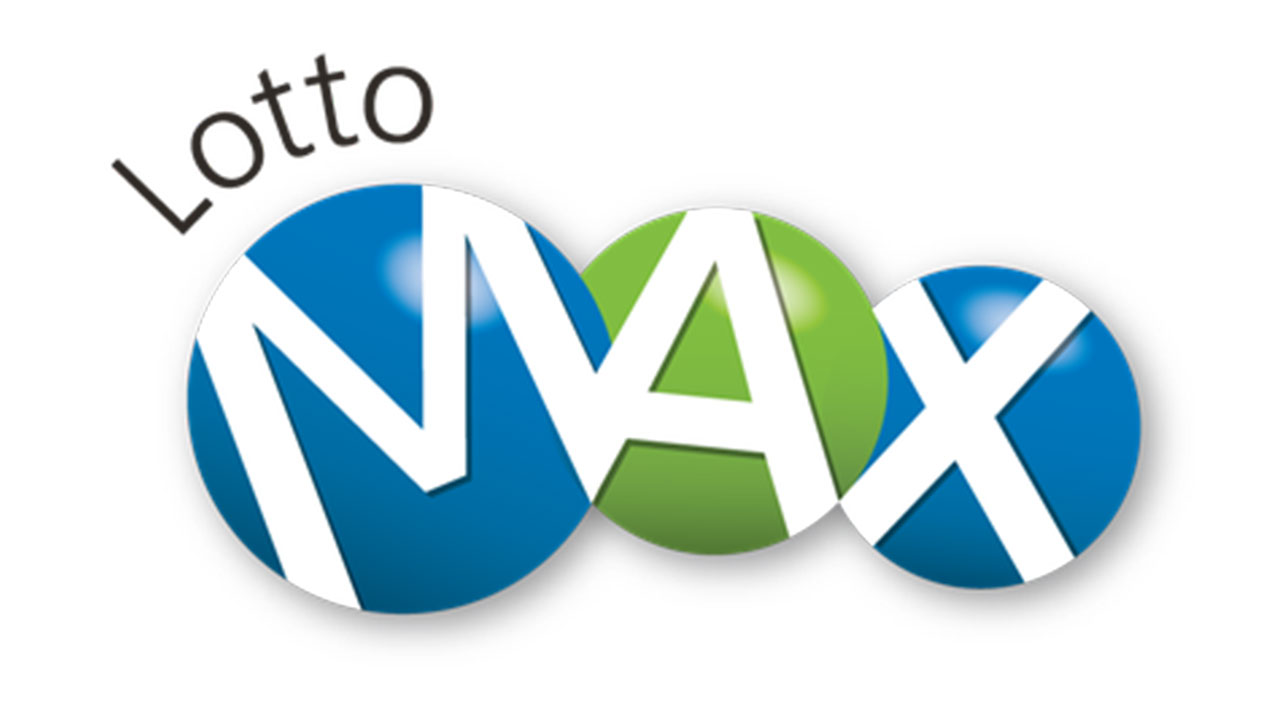 Lotto Max winning numbers for October 26, 2021, Lottery Result