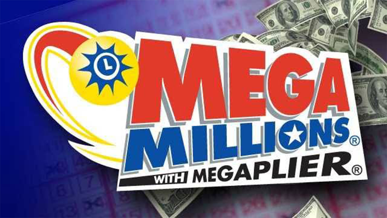 Mega Millions Lottery Winning Numbers for October 26, 2021, Tuesday
