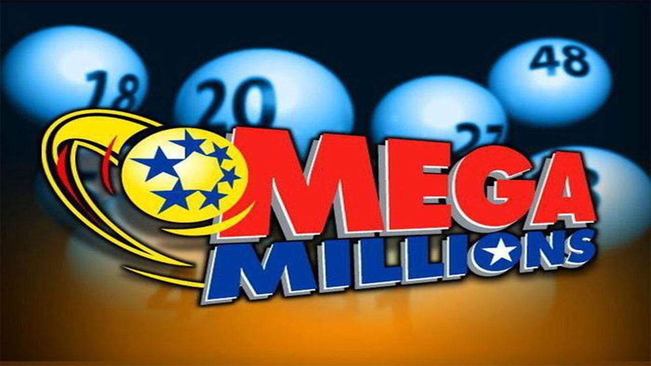 Mega Millions Winning numbers for September 24, 2021, USA Lottery