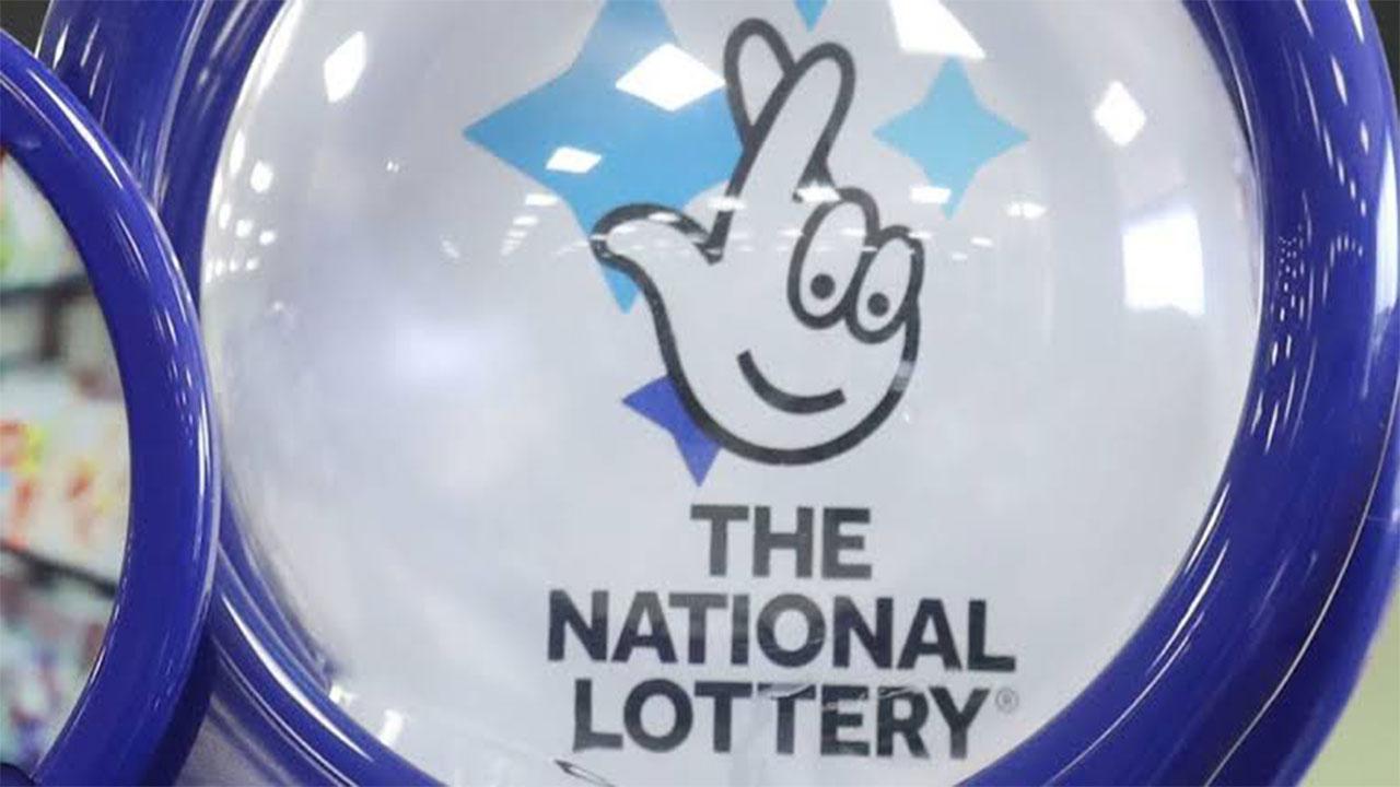 Thunderball Lotto results for September 25, 2021