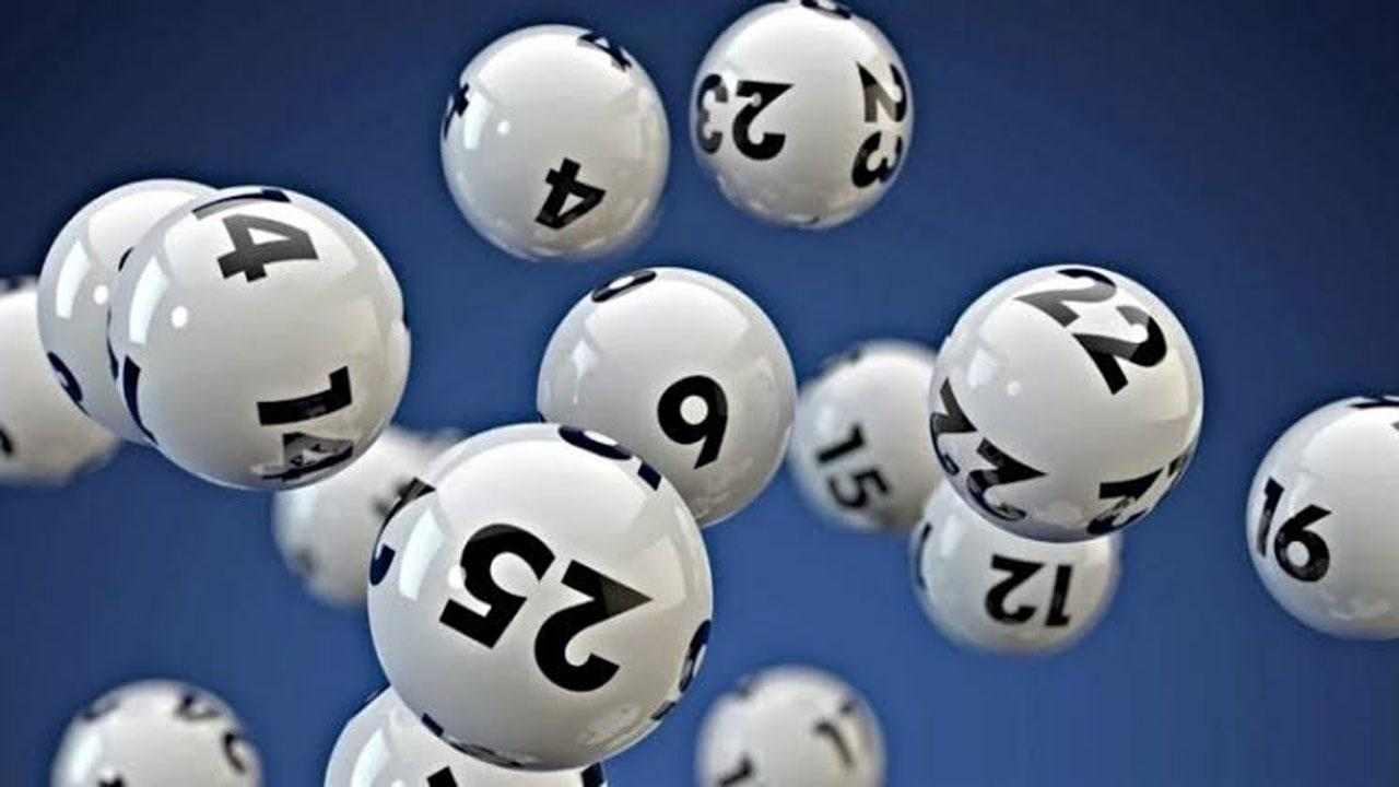 28 years old Mississauga man wins $333,333.40 lottery prize
