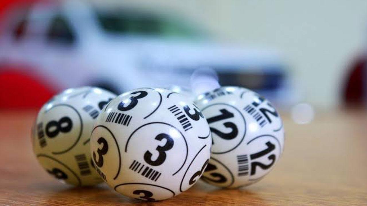 Jersey Cash 5 Lottery jackpot $489 prize ticket sold in Central Jersey