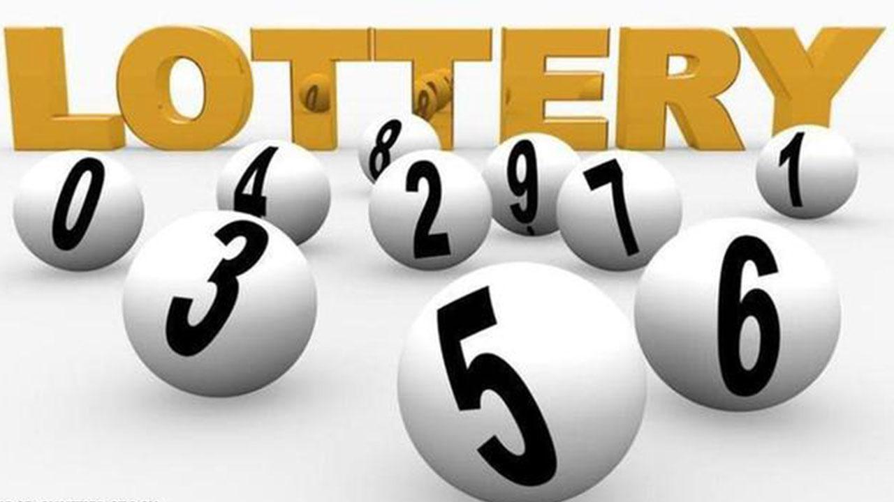 A North Carolina online lottery player won $150K Powerball prize