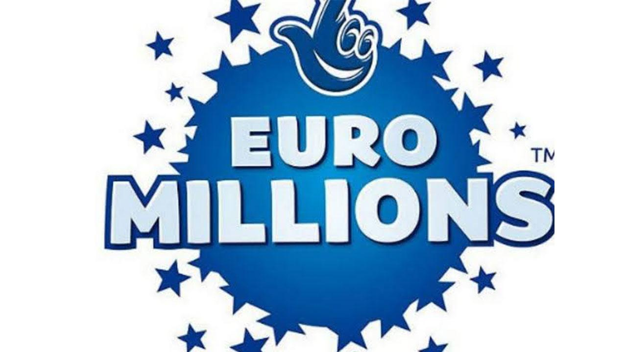 Mysterious man won $1 million from UK Millionaire Maker draw for July 2