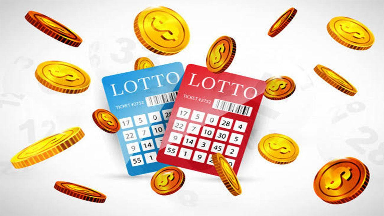 Lotto 6/49 lottery $1 million guaranteed prize ticket sold in Woodbridge