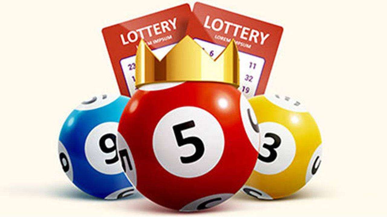 Lotto 6/49 Canada lottery Winning numbers for July 24, 2021